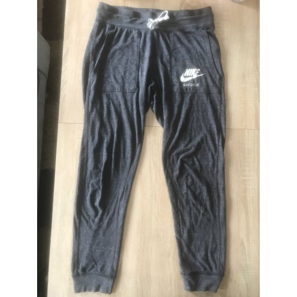 bequeme Jogger