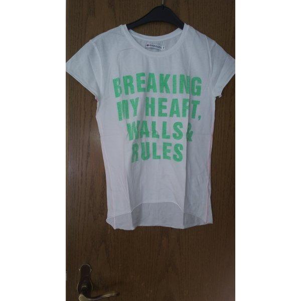 Bequemes Shirt von Even&Odd