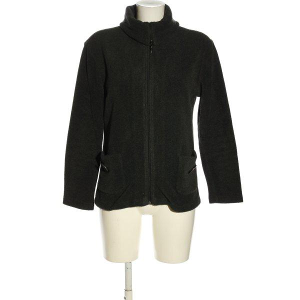 Berri Sport Couture Fleecejacke