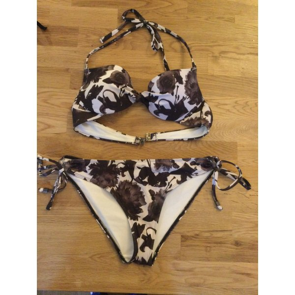 Bikini Gr. 36  Oberteil 75A - neu -
