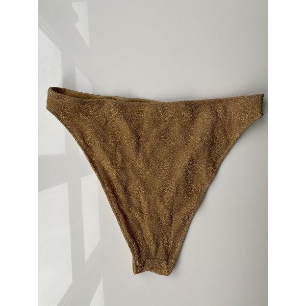 Bikini Unterteil von H&M