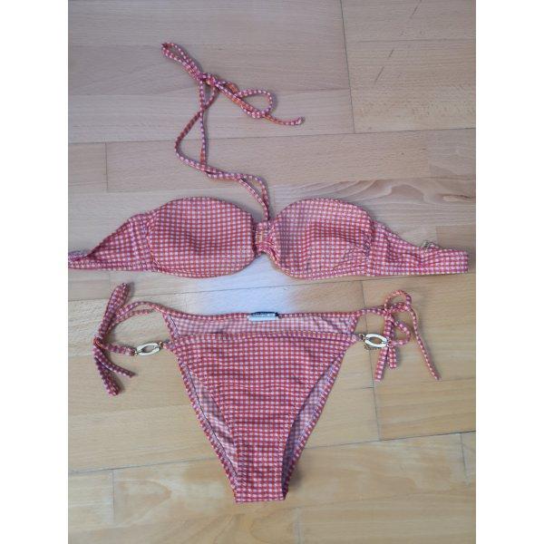 Bikini von Calzedonia