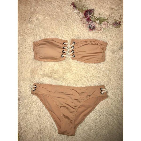 Bikini von H&M (ungetragen)