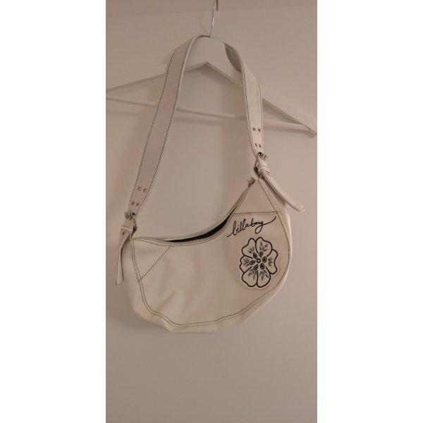 Billabong Tasche