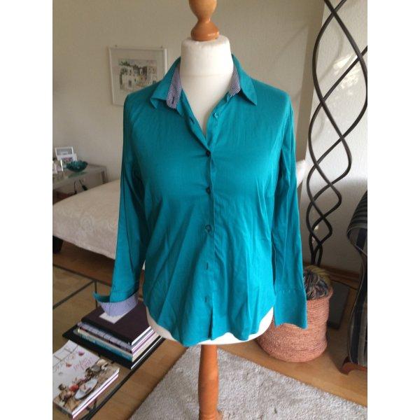 Bluse von MILANO Gr. 42 ***TOP***