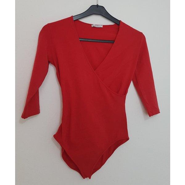 Bluse von Zara gr 36