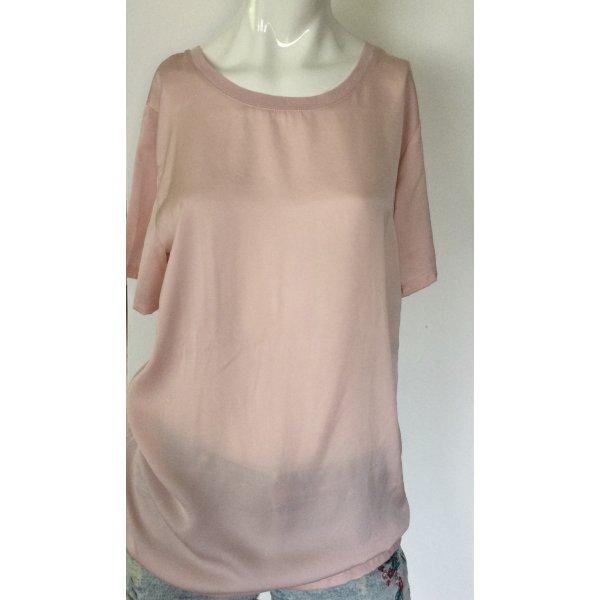 Blusenshirt von Zara Collection