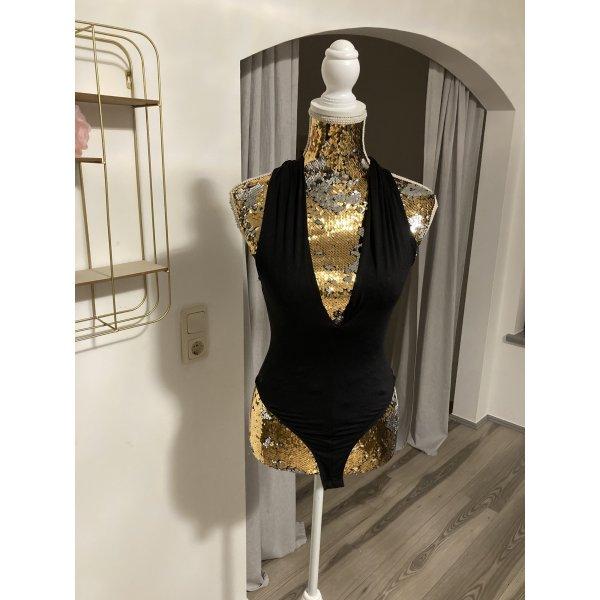 Body/top von Zara