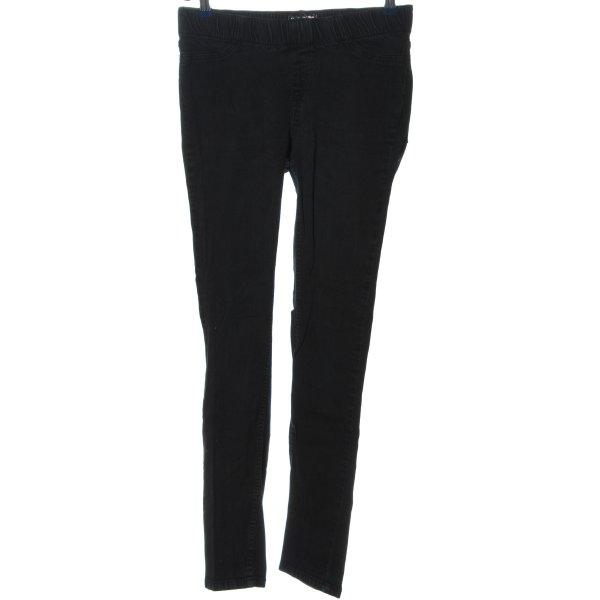 Boho Skinny Jeans