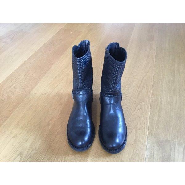 Boots Rinascimento
