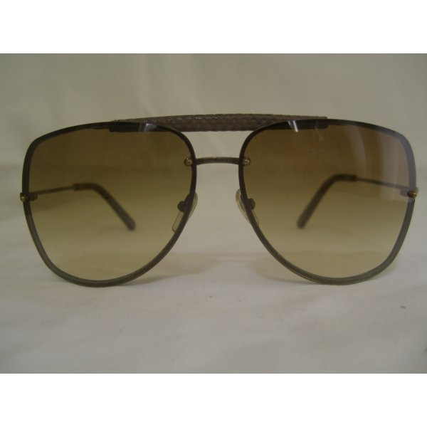 Bottega Veneta Sonnenbrille - Spezial Edition - Limited
