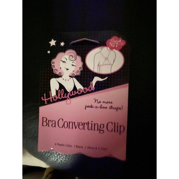 BraConvertingClip 4 Neu Onesize