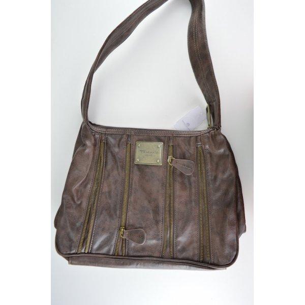 Tamaris Carry Bag multicolored