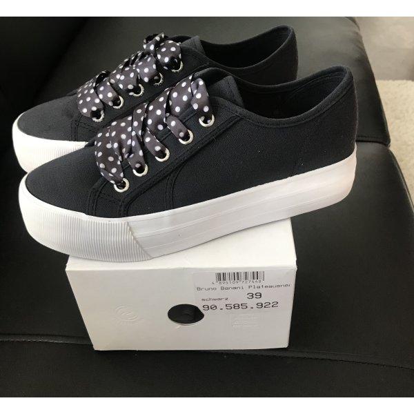Bruno Banani Sneaker Gr.39 neu