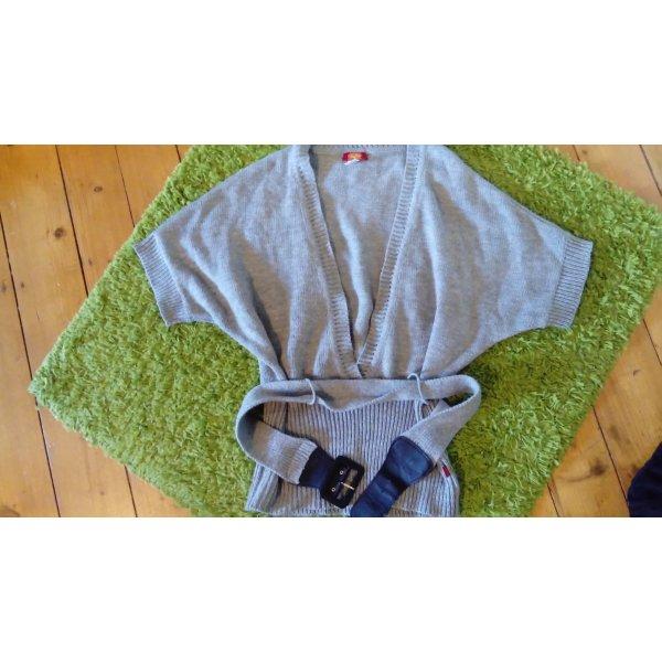 Buffalo Shirt Größe M