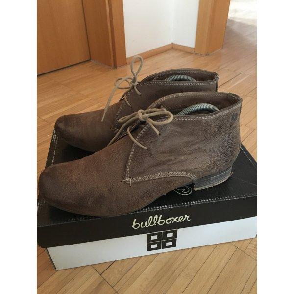 Bullboxer Schuhe