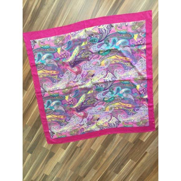 edc by Esprit Zijden doek roze