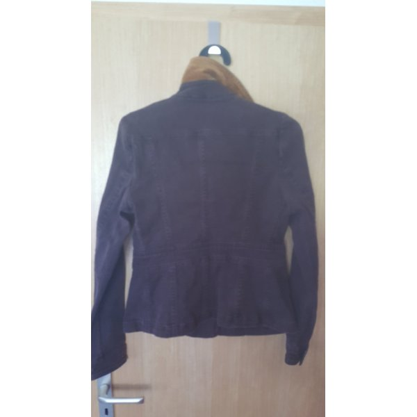 Burberry Jacket/ Blazer  36/S