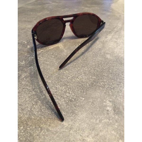 Burberry Sonnenbrille in braun neu! KP 270€
