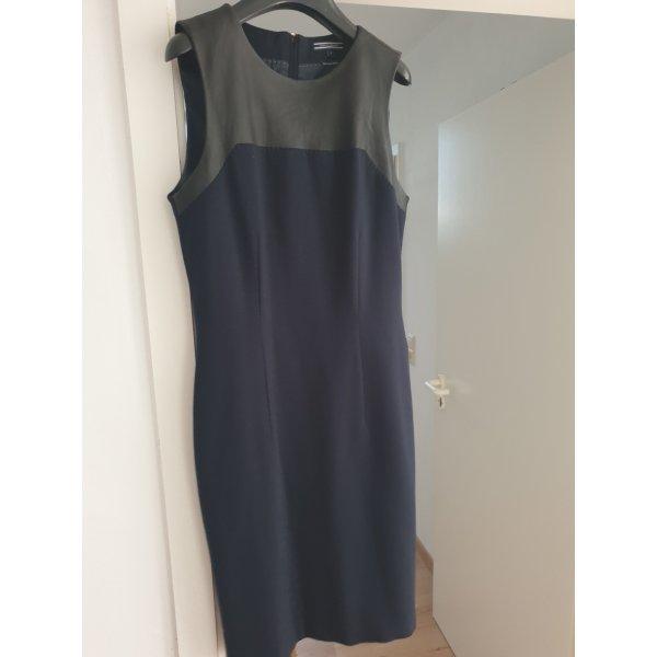 Business Kleid von Tommy#SALE#letzter Preis#