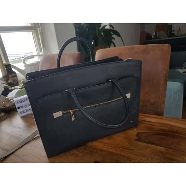 Business Tasche Lady Becky Samsonite