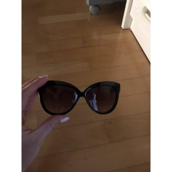 Butterfly Sonnenbrille