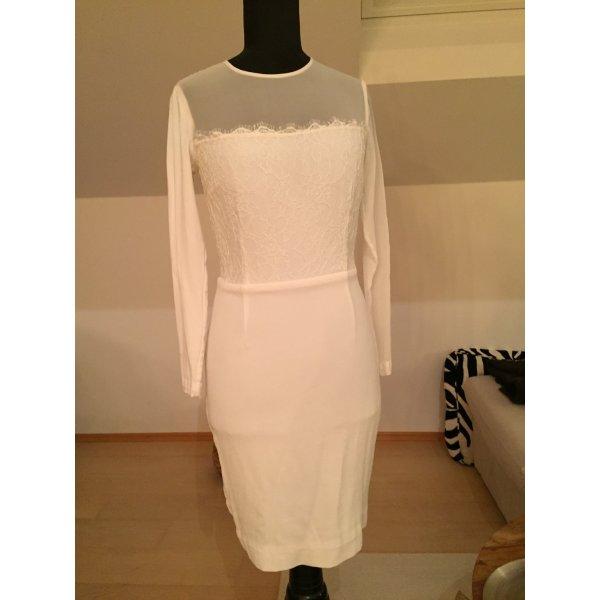 By Malene Birger Kleid / Hochzeitskleid / Standesamtkleid