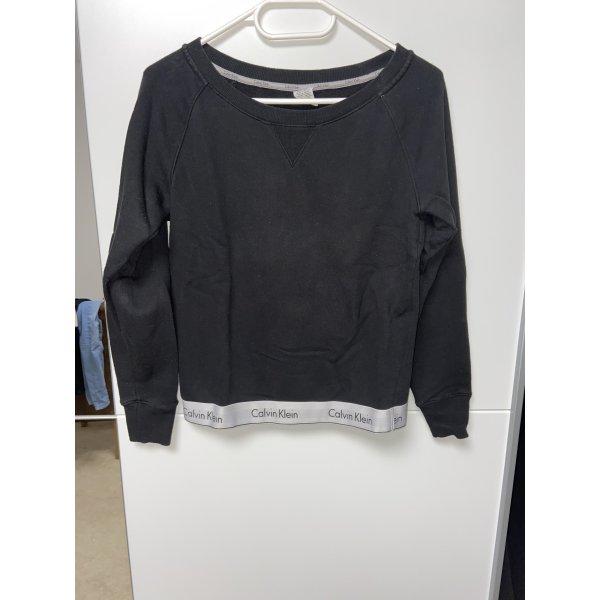 Calvin Klein Pulli Langarmshirt