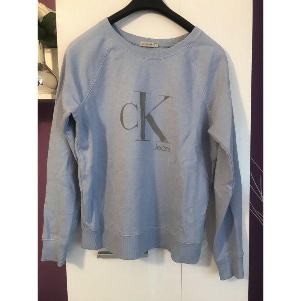 Calvin Klein Sweatshirt L