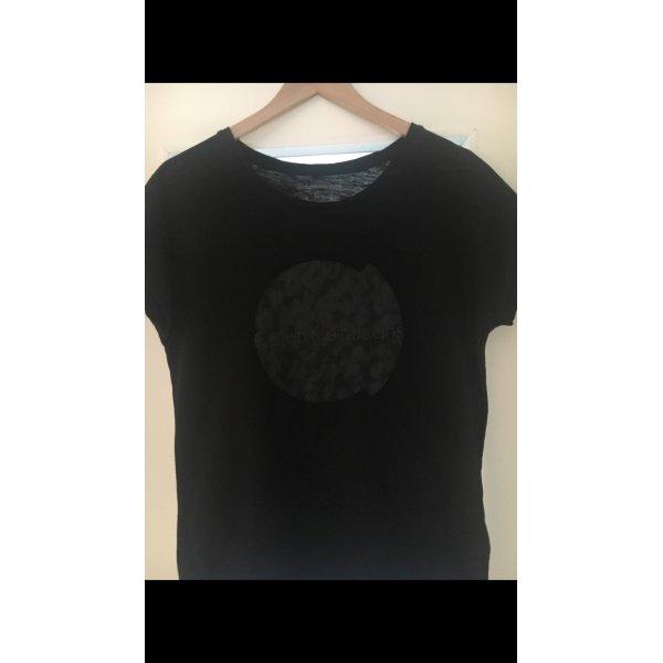 Calvin Klein T-Shirt Größe S Neu