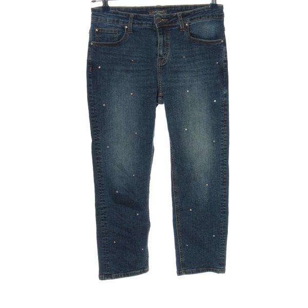 Camomilla 7/8 Jeans