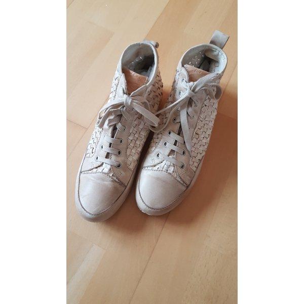 CANDICE COOPER Sneaker high
