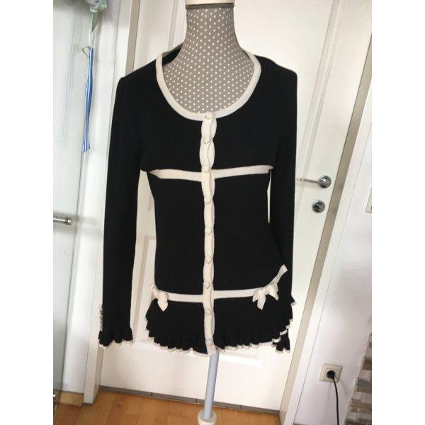 Cardigan Pullover Zara 38/M