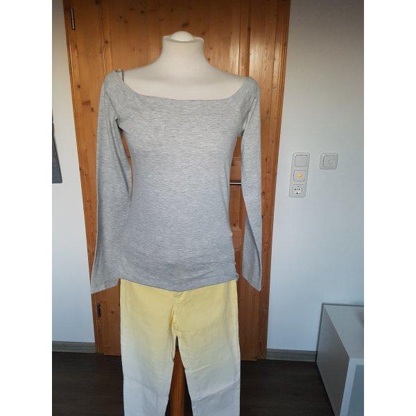 edc Shirt light grey