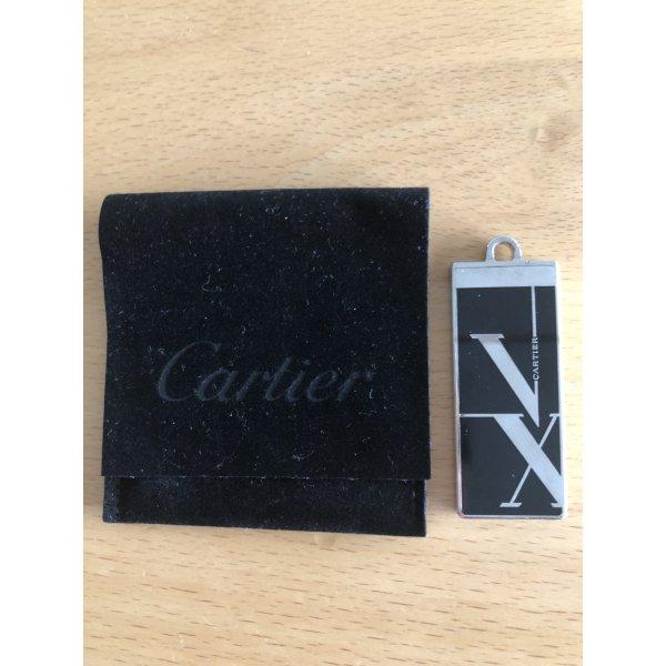 Cartier Schmuck -Anhänger