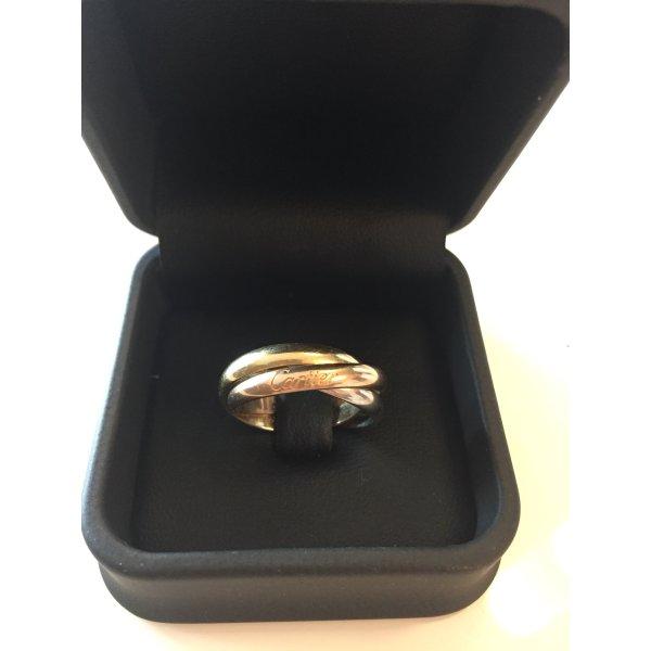 Cartier Trinity Ring 56