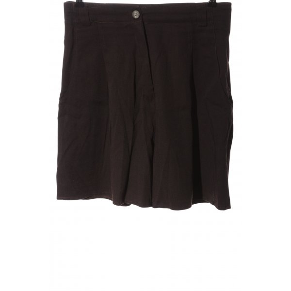 celtic High-Waist-Shorts