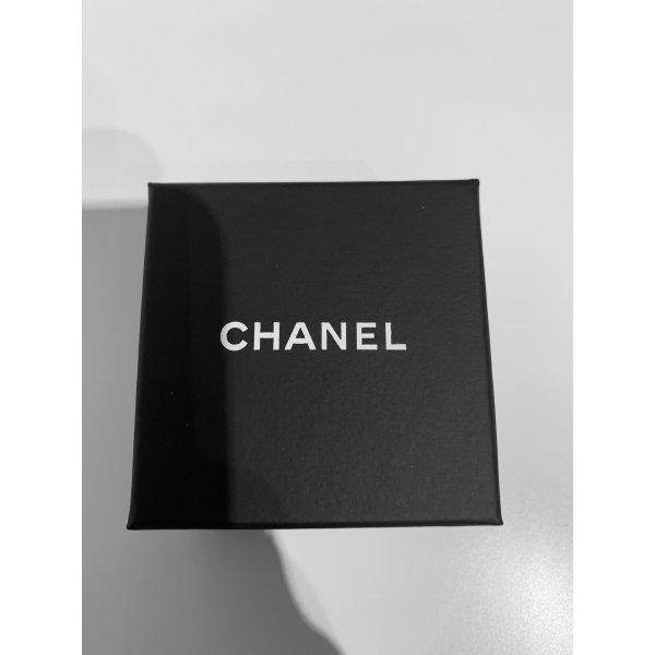 Chanel Ohrstecker