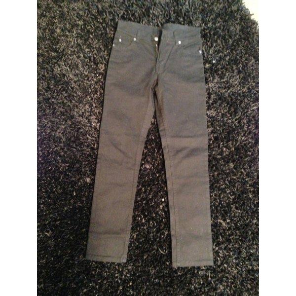 Cheap Monday Jeans Größe 27 Länge 30