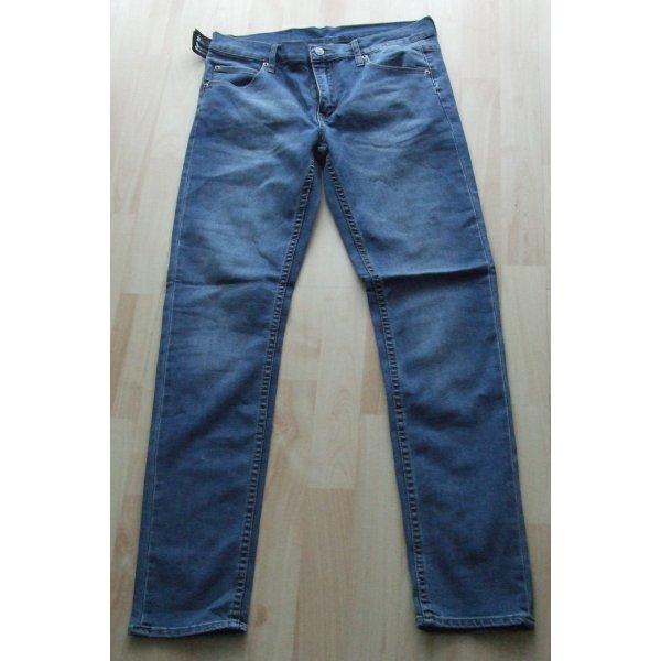 Cheap Monday Slim Fit Jeans W32 L32 - NEU