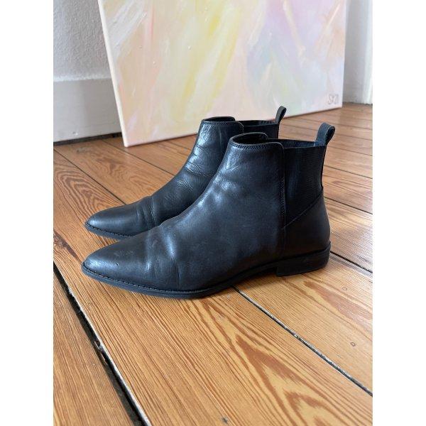 Chelsea boots asos Gr.39