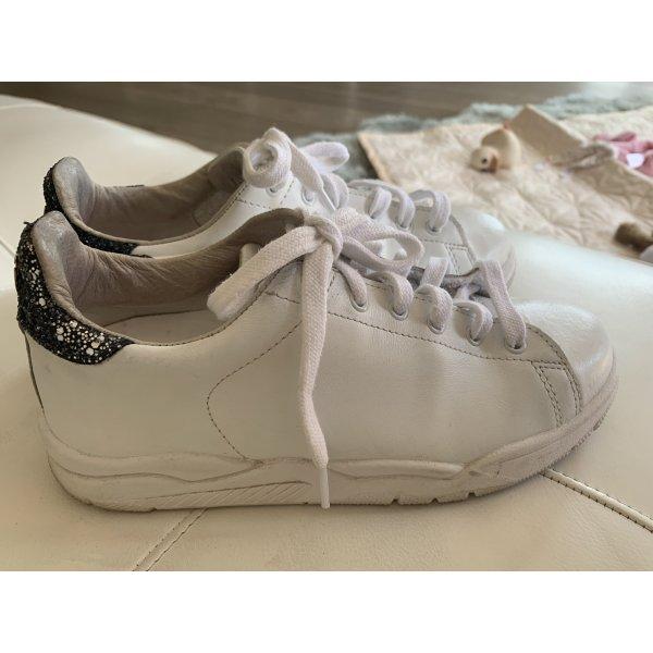 Chiara Ferragni sneaker