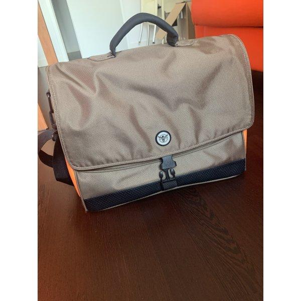 Chiemsee Laptop Tasche