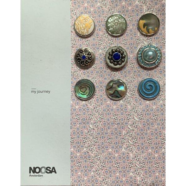Chunk-Kollektion von NOOSA