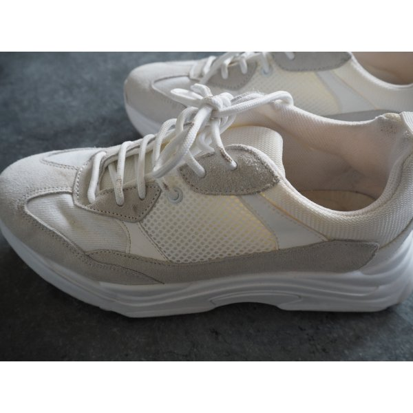 Ciara Dad-Sneaker Gr.41 Trendy Look