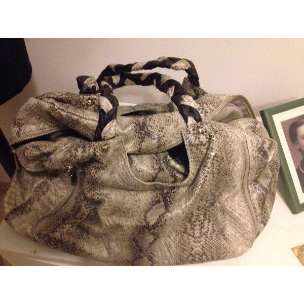 Class Roberto Cavalli Tasche mit original Staubbeutel