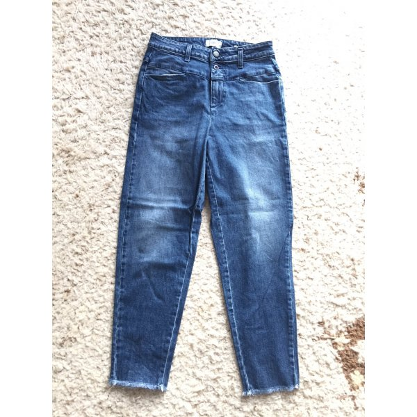 Closed Jeans PEDAL ICON '85