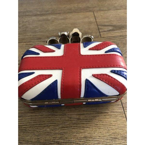 Clutch im Britain Design