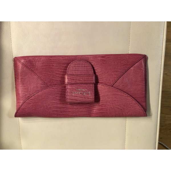 Clutch Intrend by Max Mara letzter Preis