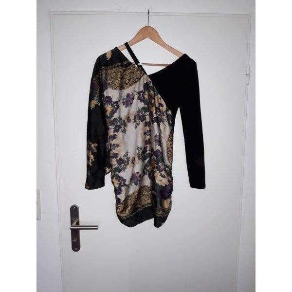 Coconuda asymmetric shirt